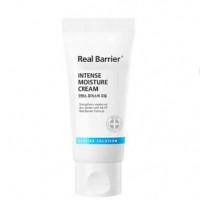 Глубокоувлажняющий крем REAL BARRIER Intense Moisture Cream - 50 мл