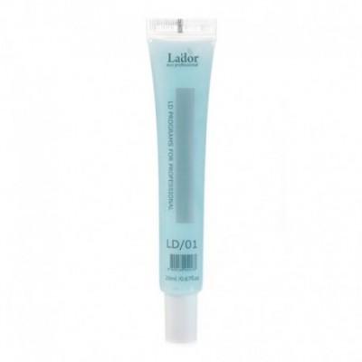 Средство для восстановления волос LADOR LD Programs 01