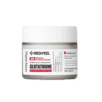 Антиоксидантный осветляющий крем MEDI-PEEL Bio-Intense Gluthione 600 White Cream - 50 г