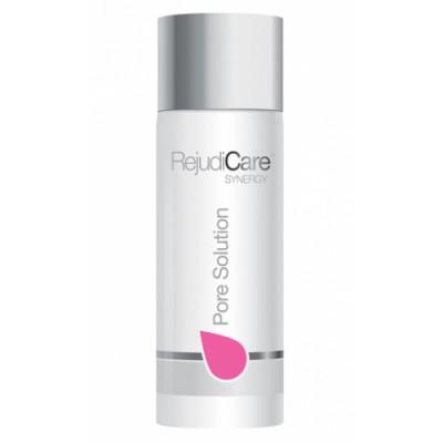 Тоник с салициловой кислотой для проблемной и жирной кожи REJUDICARE Synergy Pore Solution - 150 мл